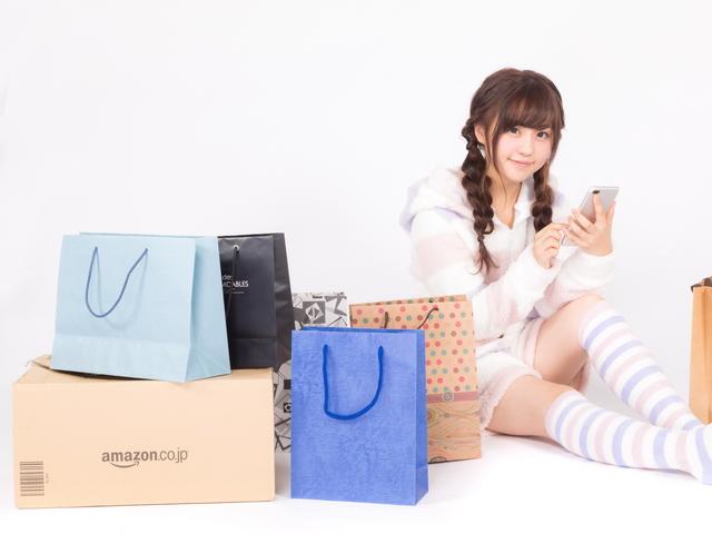 日本人真的好愛好愛包裝|巨匠東大日語