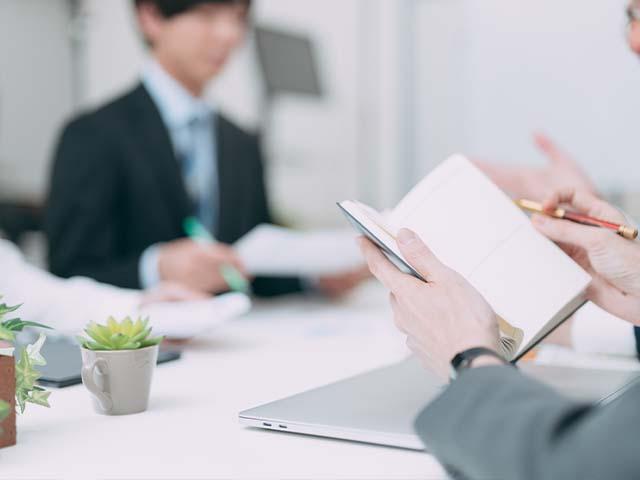 學日文要多久?簡單4步驟+3技巧,教你如何輕鬆學日文